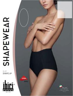 IBICI shapewear SLIP