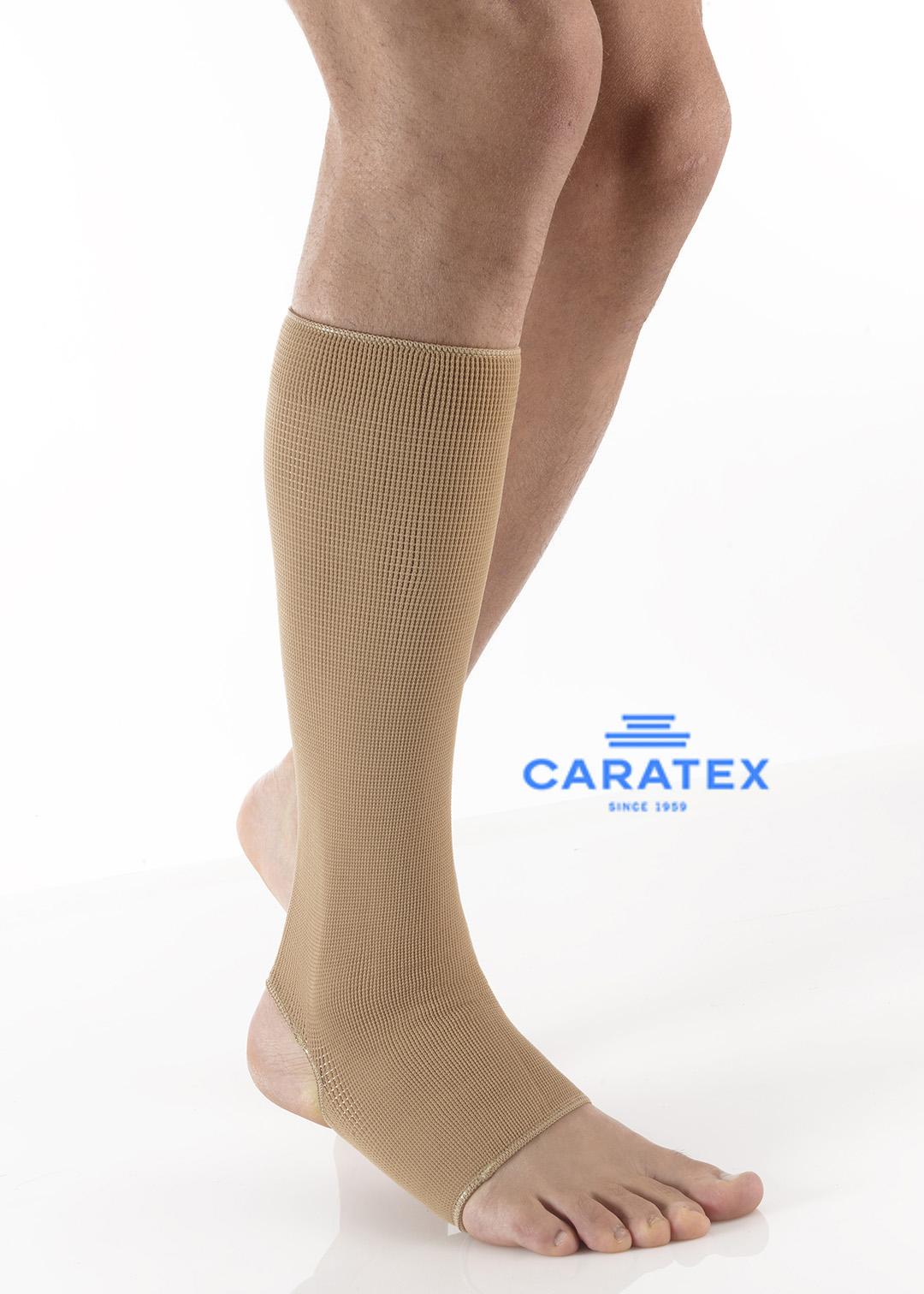 ΚΑΛΤΣΑ ΚΑΤΩ ΓΟΝΑΤΟΣ Caratex