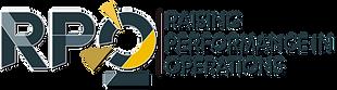 RPO logo master.png