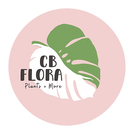 CB Flora Small Design (4).png