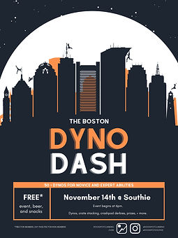 Boston Dyno Dash.jpg