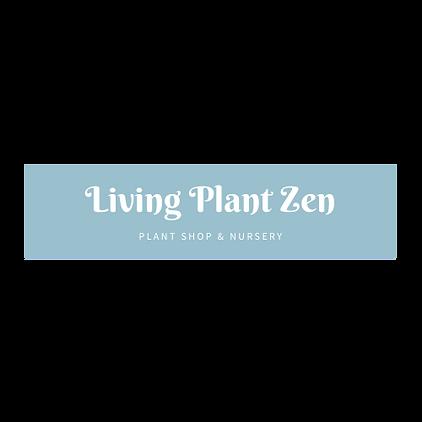 LPZ Logo Final (1).png