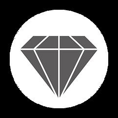 Gemstone Logo (1).png