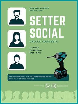 Setter Social New.jpg