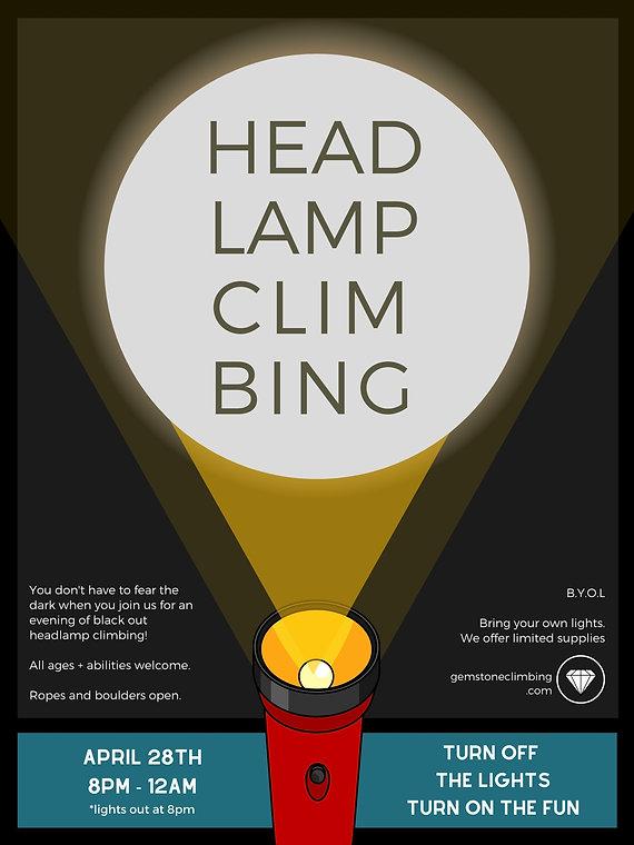 Headlamp Climbing.jpg