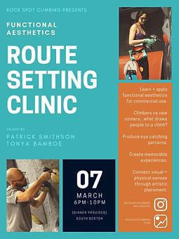 Setting Clinic.jpg