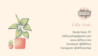 CB Flora Business Card Back (1).jpg