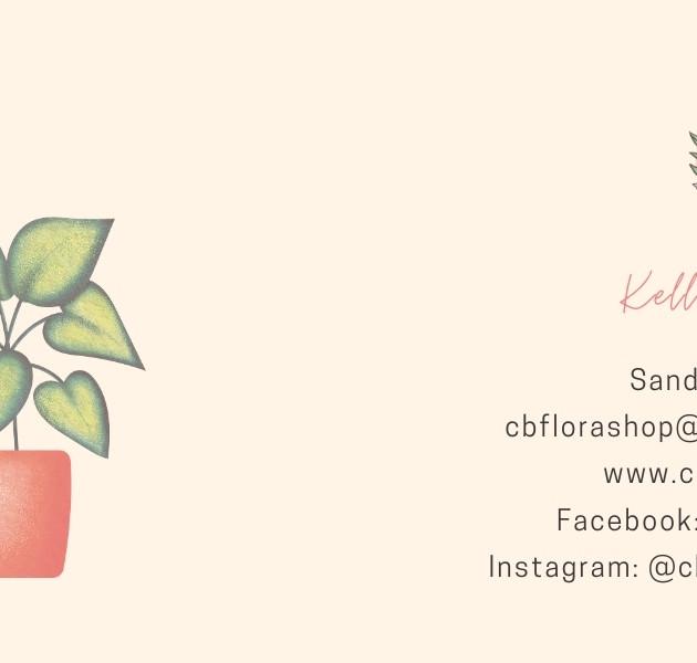 cb flora