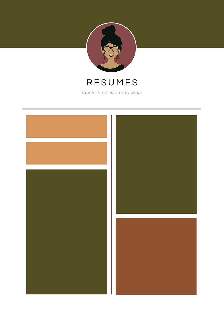 Resume Cover.png