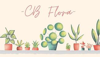 CB Flora Business Card Back.jpg