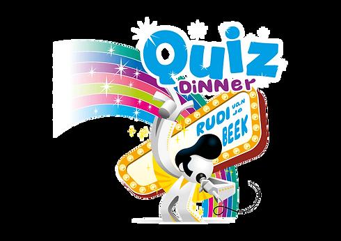 logo_QuizDinner+Rudi.png
