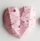 Heartbreak-pinata-cakes-01_edited.jpg