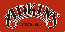 Adkins Logo.png