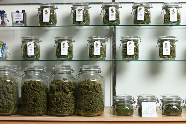 0408_marijuana_630x420.jpg
