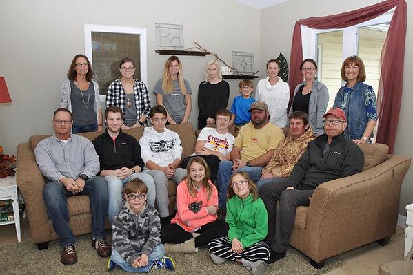 full family.jpg