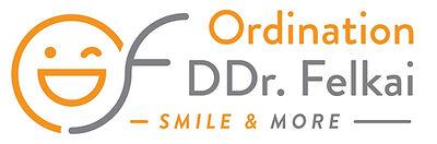 Felkai_Ordi_Logo_Final.jpg