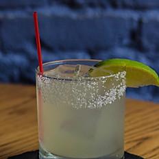 BSM Classic Margarita