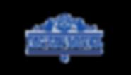 Bar San Miguel Logo _ Card.png