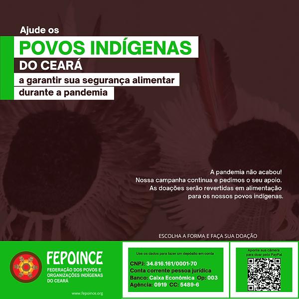 Campanha (2).png