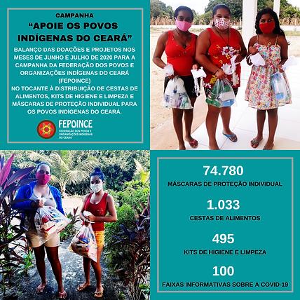 74.780_MÁSCARAS_DE_PROTEÇÃO_INDIVIDUA