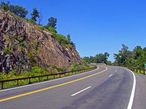 Route 9W_New New.jpg