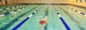 Vanderbilt YMCA 2.jpg