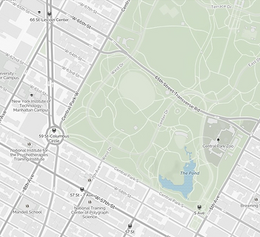 General Map.png