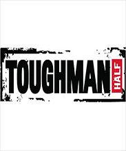 toughman.jpg