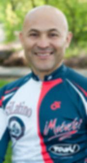 Coach-Danny.jpg