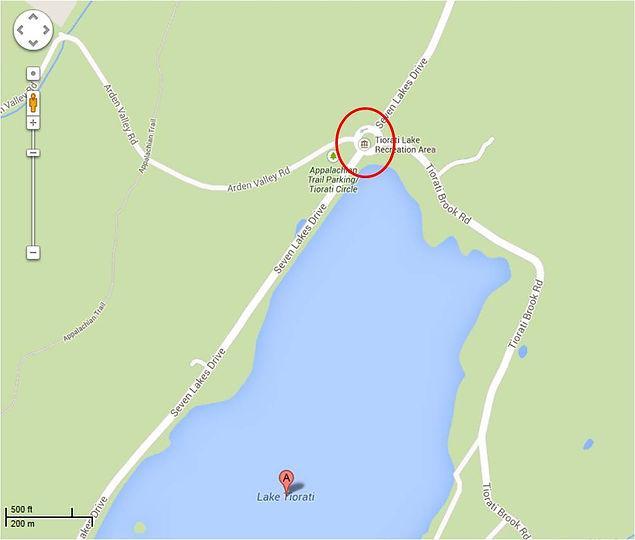 Lake Tiorati.jpg
