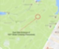 transverse map.png