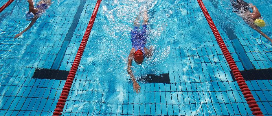 Swim Only1.jpg