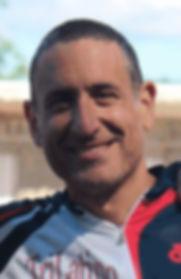 Coach-Joe.jpg