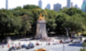Columbus Circle.png