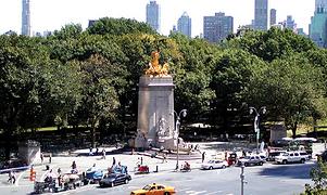 Columbus Circle 3.png