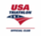 USAT Official Club Logo_web.png