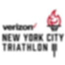 NYCtriathlon.png