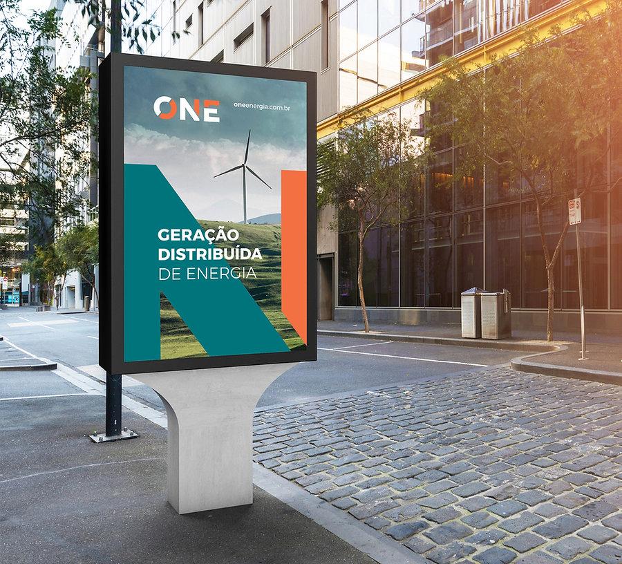 City Outdoor Billboard Poster Mockup.jpg