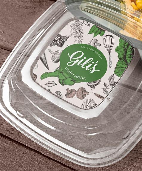 361-salad-takeaway-crop.jpg