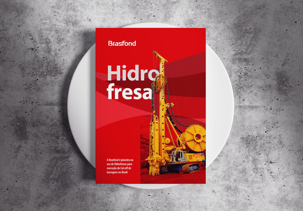 Hidrofresa_Magazine Cover Mockup.jpg