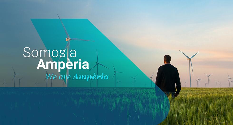 Header_Amperia_WIX2.png
