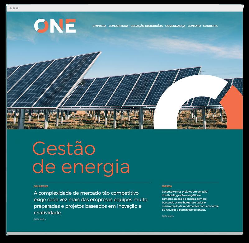 digitalOne.png