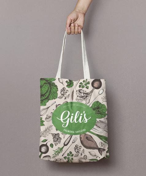 Canvas Tote Bag MockUp_crop.jpg