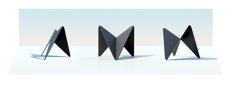 3D copy.png