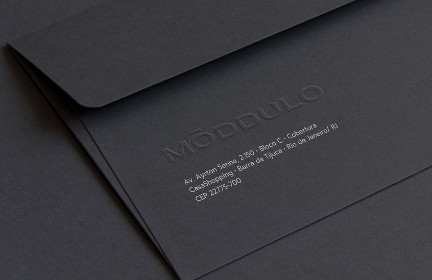 Envelope_Moddulo.jpg