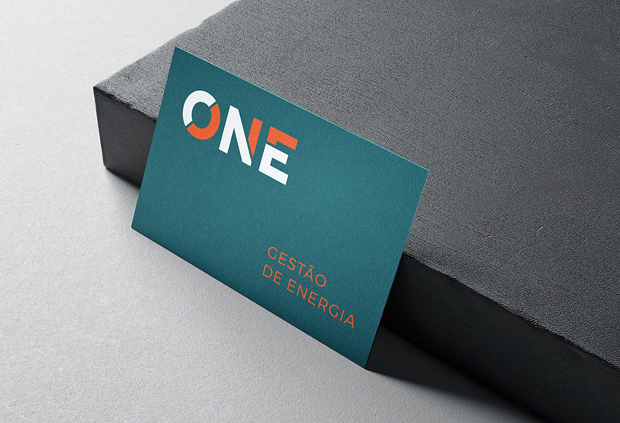 Free_Business_Card_One.jpg