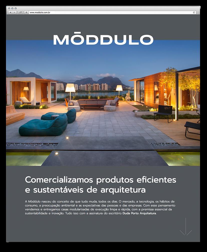 Site_Moddulo3.png