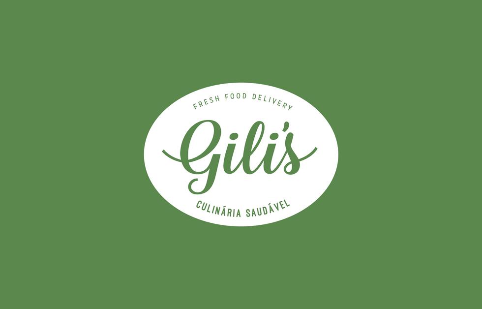 apresenta_ID_Gilis-24.png