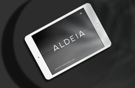 iPadAldeia_botao.png