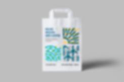 Paper Bag PSD Mockup.png